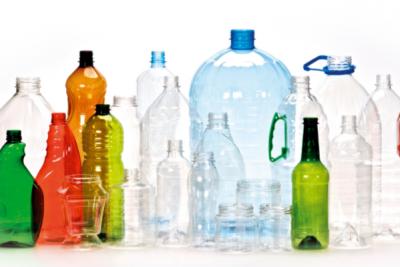 """Ứng dụng công nghệ """"máy tách màu"""" trong ép phôi chai nhựa Pet"""