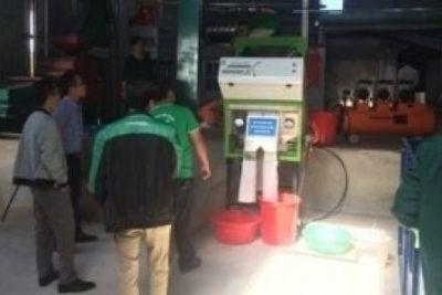 HTX Tràng Định: Điểm sáng liên kết tiêu thụ nông sản, đặc sản