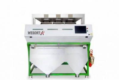 Máy tách màu là gì và nguyên lý hoạt động của máy tách màu.